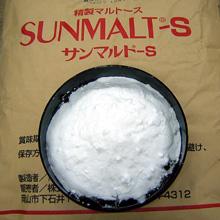 京都の和菓子|白ザラ糖