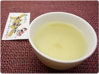 【プレスリリース】障がい者・老人等福祉施設へ、お正月のお茶を寄付