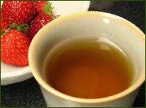 香りこおばし「ほうじ茶(深炒り)」