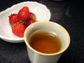 ほうじ茶|京都・宇治茶の通販